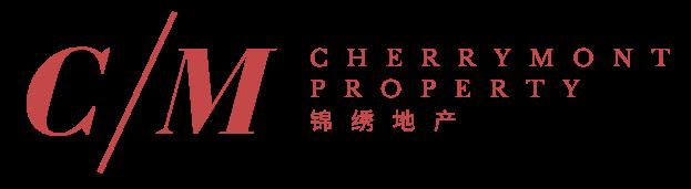 Cherrymont Property